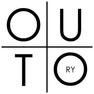 outory